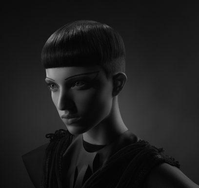Matej Komar, hairstyle kolekcija 2016