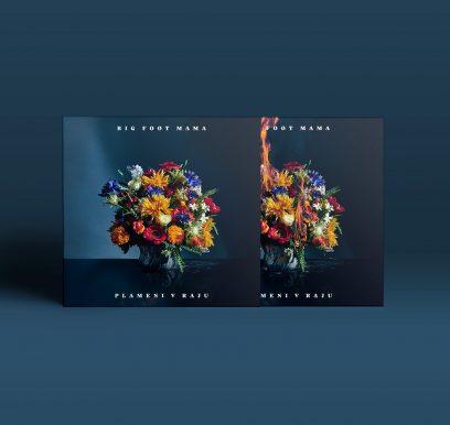 big-foot-mama_plameni-v-raju_CD-packaging