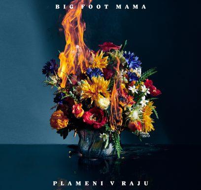 big-foot-mama_plameni-v-raju_cover